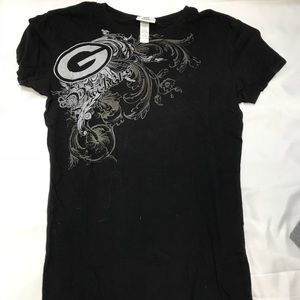 GreenBay Packers t-shirt